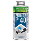 PRAJMER P40 250ML ZA WATERFIX