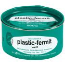 PLASTICNA MASA FERMIT 250 G