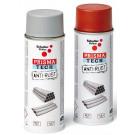PRISMA COLOR Rostschutz Spray grau 400 ml