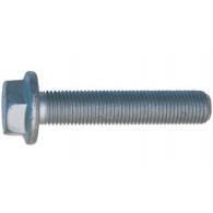 Sechskantschraube mit Flansch MB10105 10.9 DBL9440.40 M10X110