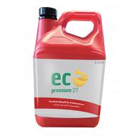 ECO PREMIUM BENCIN 2T 5L
